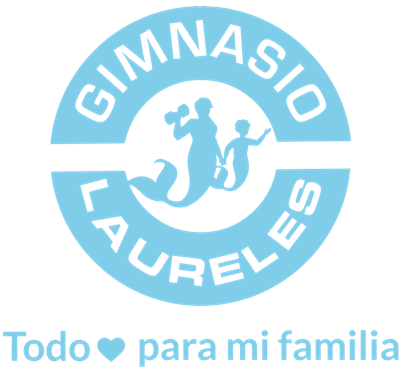 Gimnasio Laureles