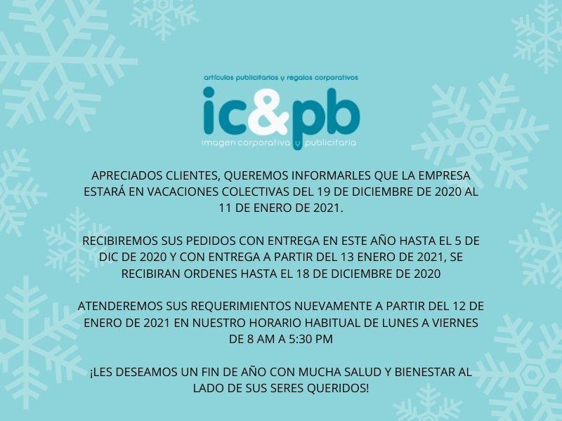 popup_vacaciones-2020.jpg